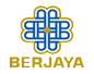 Berjaya Philippines Inc.